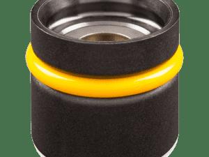 Storz & Bickel Volcano Vaporizer Solid Valve Liquid Filling Chamber