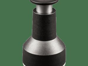 Storz & Bickel Volcano Vaporizer Solid Valve Mouthpiece