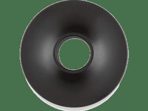 Storz & Bickel Volcano Vaporizer Solid Valve Mouthpiece Tip