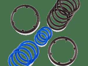 Storz & Bickel Volcano Vaporizer Solid Valve O-Ring Set