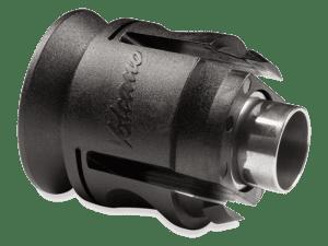 Storz & Bickel Volcano Vaporizer Solid Valve Replacement Valve