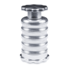 Sunbury Handheld Pollen Press - Small