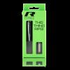 ThisThingRips R Series Cartridge