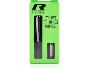 ThisThingRips R Series Cartridge