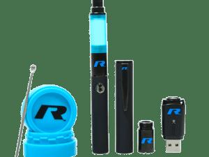 ThisThingRips R Series Roil Vaporizer