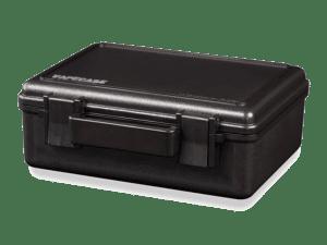 VapeCase Vapir NO2 Quarantine Case
