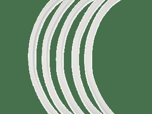 Vapir IOLITE Whip Tubing
