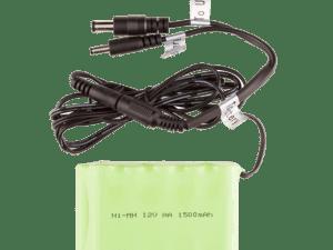 Vapir Oxygen MIni External Battery Pack v4.0