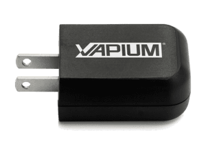 Vapium Summit Charging Kit