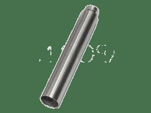 Warp Nine Technologies 1.5 ohm Extract Cartridge for 3.7V