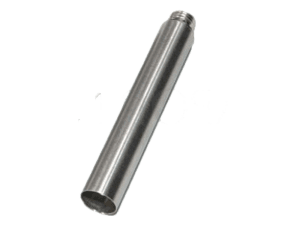 Warp Nine Technologies 5.0 ohm Extract Cartridge for 3.7V