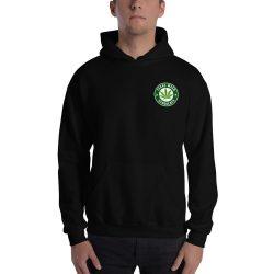 TWS Hooded Sweatshirt