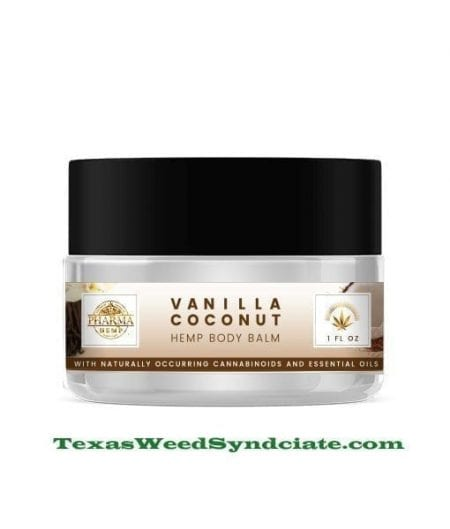 CBD Topical Moisturizer For Sale