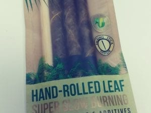 King Palm Blunt Wraps For Sale