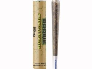 Buy CBD Blunts