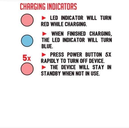 Wulf Micro Instructions