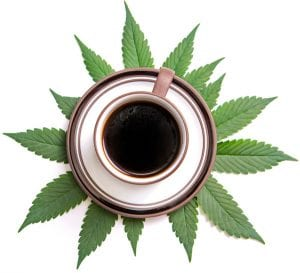 What Is CBD Coffee Like?