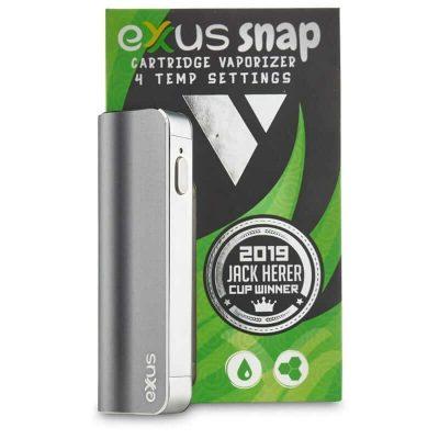 Best Vape Pen For Cartridges