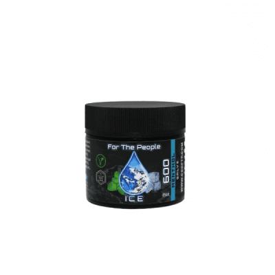 Buy The Best CBD Cream w/ Menthol!