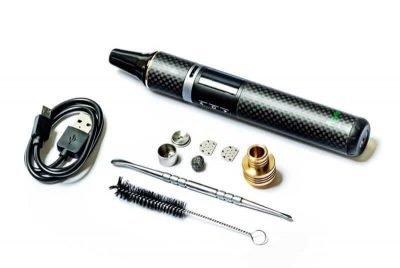 Puri5 Magnum3 Vaporizer Kit
