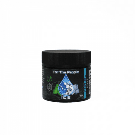 Try Our Strongest CBD Cream For Pain w/ 1200mg Of CBD & Menthol!