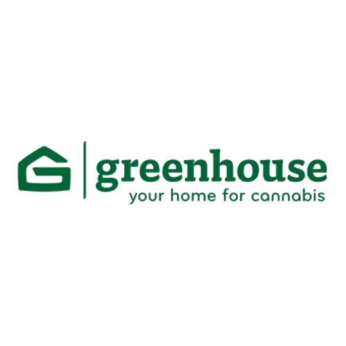 greenhouse Logo 3