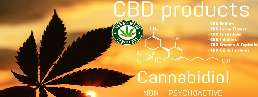 Learn The Best Way To Consume CBD Depends On You!
