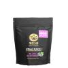 Buy The Best Delta8 TCH Gummies Online