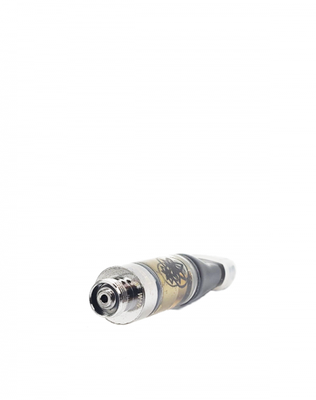 510 Thread THC8 Cartridge For Sale
