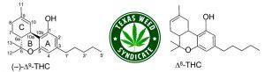 Could Delta 8 Be The Marijuana Alternative?