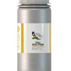 EMH Full Spectrum CBD Distillate