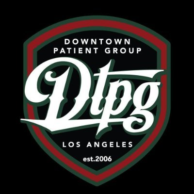 downtownpatientgroup 400x400
