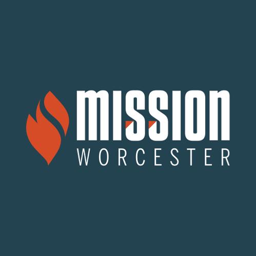 mission worcester logo
