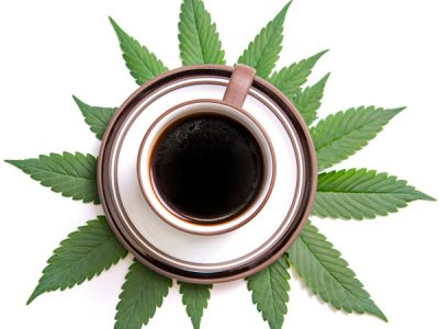 What Is CBD Coffee Like?