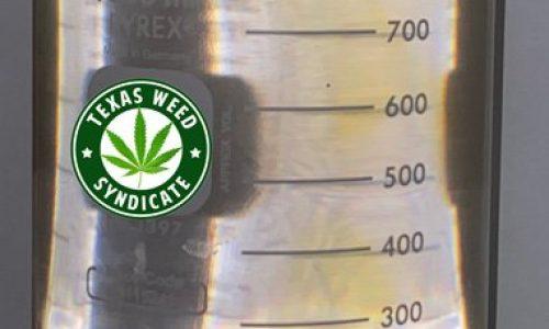 Delta 8 Distillate Wholesale