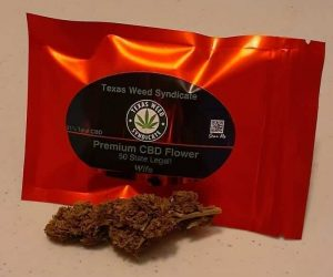 Wife CBD Flower For Sale Online